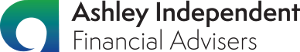 Ashley Independent Financial Advisers (IFA) Logo